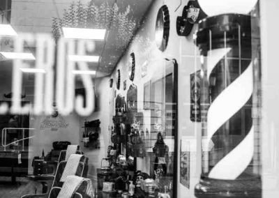 the-little-barber-shop_barakaldo_vista_interior