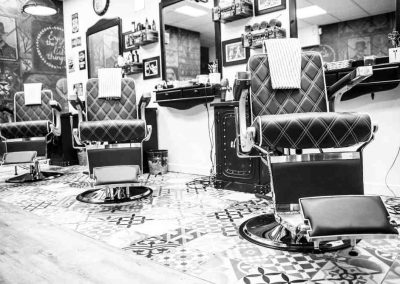 the-little-barber-shop_butacas_barberia