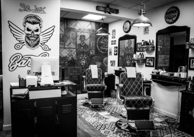 the-little-barber-shop_castro-urdiales_interior