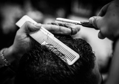 the-little-barber-shop_corte_pelo_2