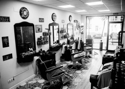 the-little-barber-shop_interior_barakaldo