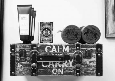 the-little-barber-shop_productos_barba-cabello_2